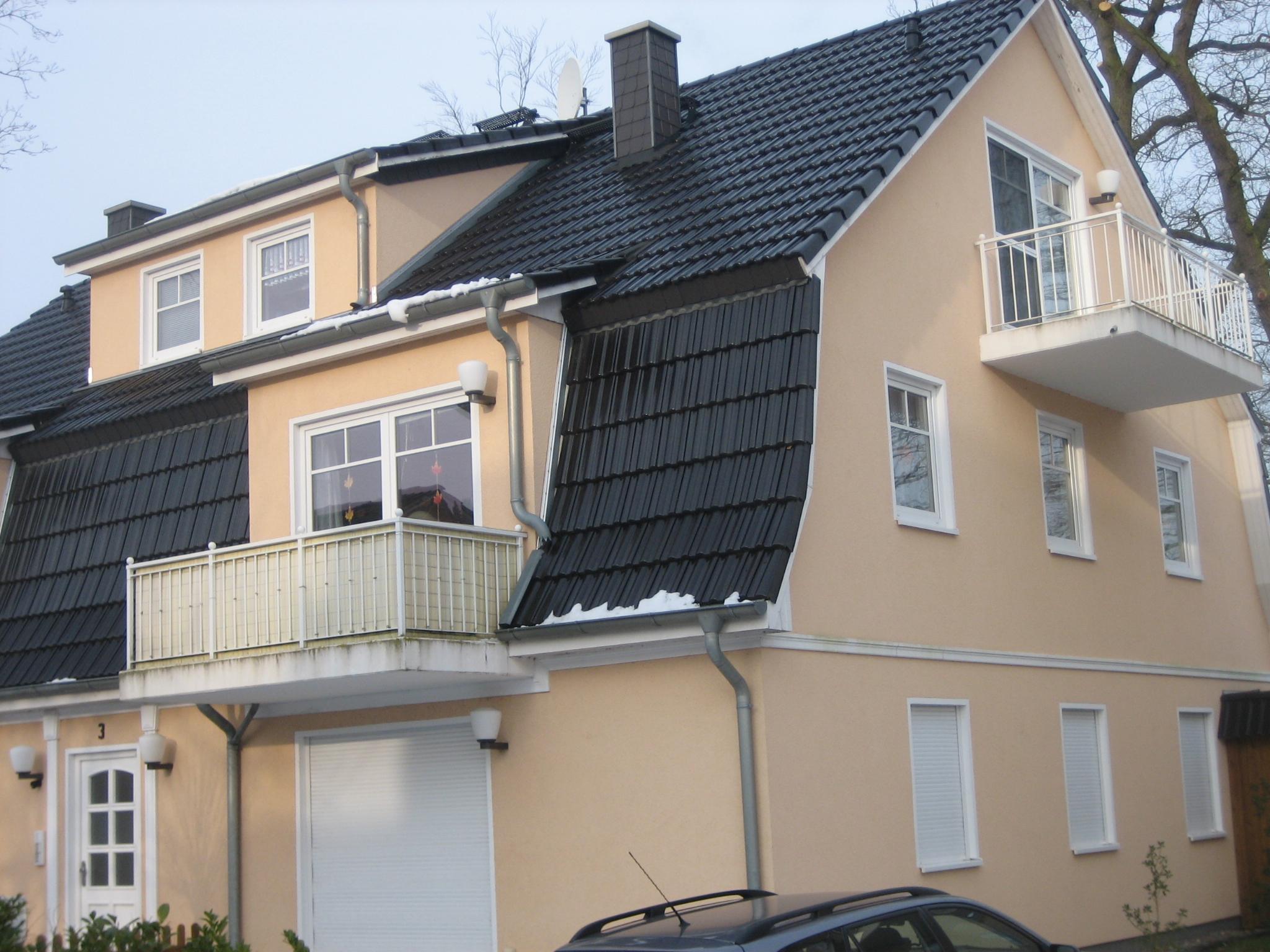 balkon herbst winter raum und m beldesign inspiration. Black Bedroom Furniture Sets. Home Design Ideas